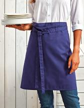 Colours Collection Mid Length Apron